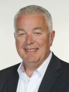 Foto des Kreisvorsitzenden